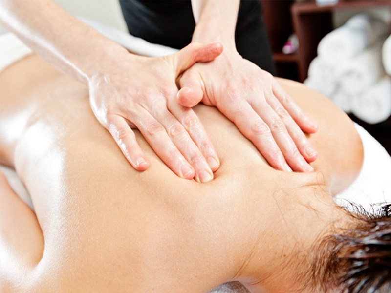 Best Acupuncturist & Holistic healing Center In Miami, Fl