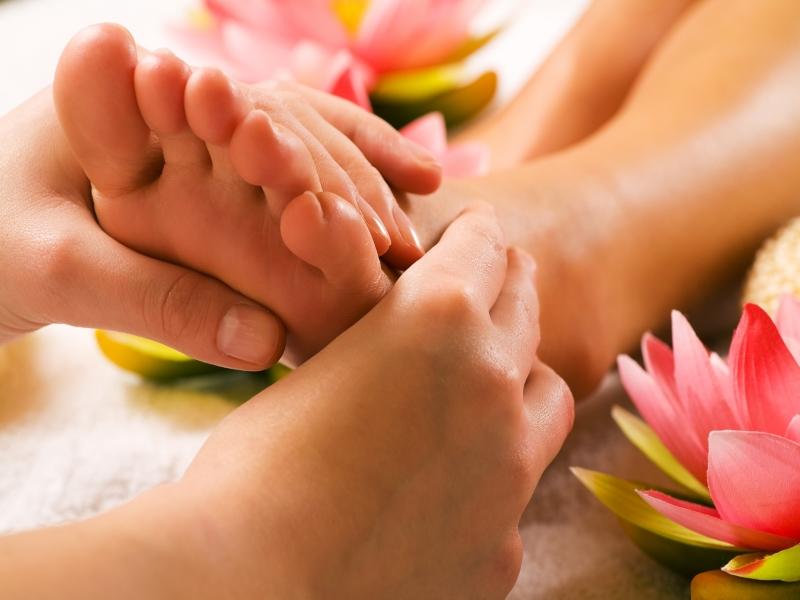 Best Acupuncturist & Holistic healing Center In Miami, Fl