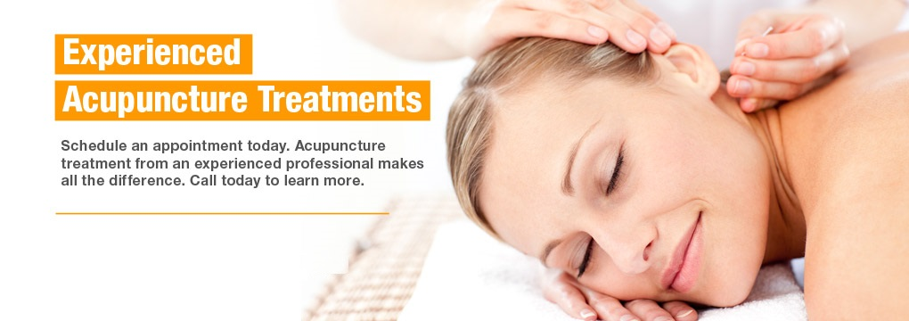 Best acupuncture and holistic healing center In Hollywood, Florida