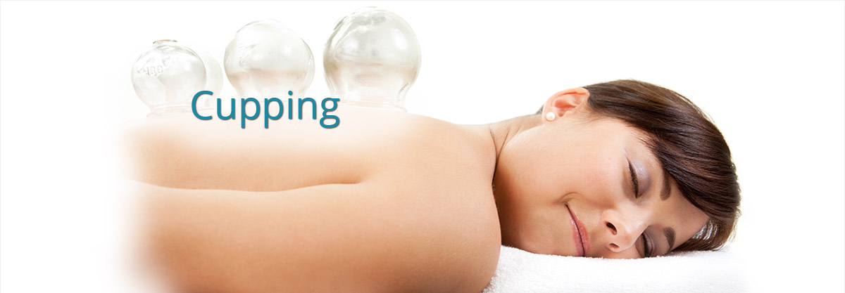 Best Chinese Cupping Therapy & Treatment Center, In Hollywood, Florida