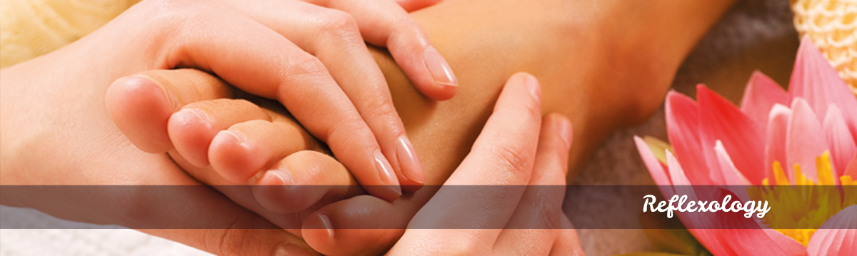 Best Reflexology Treatment Center, Clinic and Doctor In Hollywood, Florida
