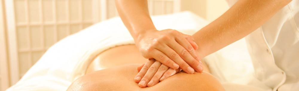 Best Holistic Massage therapy & Therapist In Hollywood, Florida