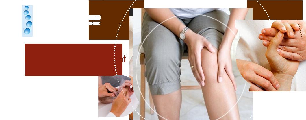 Best Rheumatoid Arthritis & Osteoarthritis Treatment in Hollywood, Florida