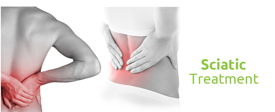 Best Sciatica Treatment Clinic and Doctor In Hollywood, Florida