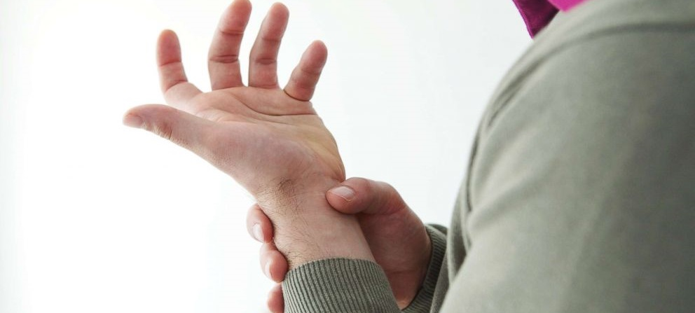 Acupuncture Treatment For Carpal Tunnel Hollywood Fl