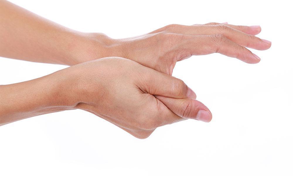 Trigger Finger Hollywood fl - Advance Acupuncture
